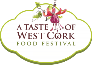 Taste of West Cork Festival 2107