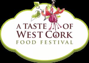 Taste of West Cork Festival 2107