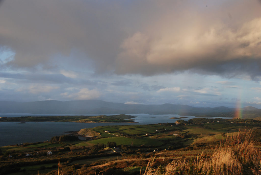 West Cork Rural Experience Tour