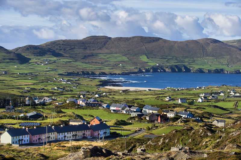 Taste of Beara Tour (10-11 September 2019)